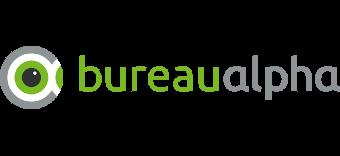 Bureau Alpha